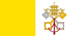 bandera-de-ciudad-del-vaticano